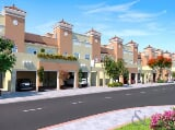 Photo Brand New | Payment Plan | 4 Bed Townhouse