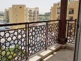 Photo Studio with balcony for sale in france cluster