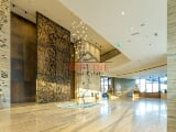 Photo Brand New 3BR D-1 Tower, Culture Village, Al...