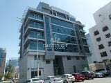 Photo Call Now - Vacant 2BR Apartment in Al Nahyan
