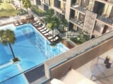 Photo Apartment for sale in abu dhabi yas island