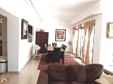 Photo For sale 4 bdr ta villa with own swimming pool...