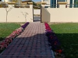 Photo Villa for rent in al warqaa 2