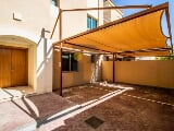 Photo 5 Bed Villa To Rent in Al Barsha 1