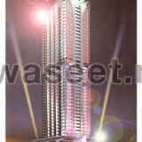 Photo 1 bhk for sale in georgia mf 1 tower