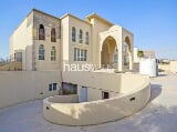 Photo Biggest Plot Available | Best View in Emirate Hill