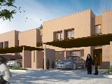 Photo Al zahia villas and townhouses for - sharjah