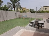Photo Large corner plot I 3 Bedroom + Maid I Regional