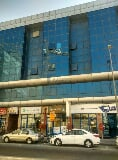 Photo Shop space for and lease transfer l deira