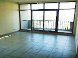 Photo High floor, 1 br apartment, the links east...