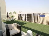 Photo Cheapest villa by EMAAR|Nxt to Jebel Ali