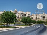 Photo Apartment in Saadiyat Island, Abu Dhabi