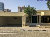 Photo 3 Bed Villa To Rent in Al Sufouh 1