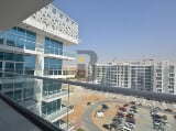 Photo BEST PRICED 1BR for rent in Dubai Studio City