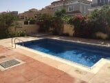 Photo Private Pool Independent 5 Bedrooms with Maids