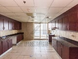 Photo The most specious 3BR apartment in Dubai