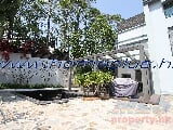 Photo Sai kung villa / house (��^�o��)