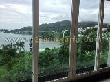 Photo Sai kung - silverstrand apartment