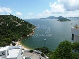 Photo Residential For Rent: Hong Kong Stanley Horizon...