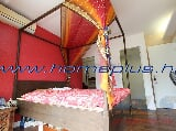Photo Sai kung village house (��^����)