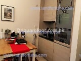 Photo Wanchai Apt - One Bedroom with Balcony