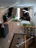 Photo Sai kung new decor village duplex with roof