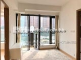 Photo Nice and Bright View One Bedroom In Causeway Bay