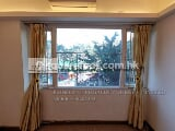 Photo Race View Nice and Bright 2 bedroom apartment