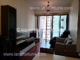 Photo Fully furnished 2 bedroom Apt