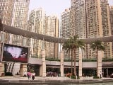 Photo The Waterfront 1 Austin Road West, Kowloon West