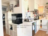 Photo Nice and bright 2 bedroom apartment