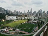 Photo Full Race View 3 bedroom Aparrment in happy valley