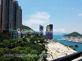 Photo Open Greenery and Sea View Furnished Apt