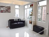 Photo New deco studio apartment