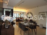 Photo Wan Chai - Monmouth Villa