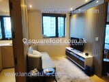 Photo Fully furnished 1 bedroom apt near PP3