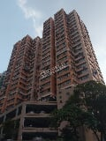 Photo Homes For Sale: Hong Kong Kwun Tong KUNG LOK RD 75