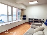 Photo 1 Bedroom Apartment - High Floor with Balcony