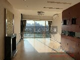 Photo Residential For Rent: Hong Kong Kowloon Tong...