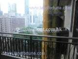 Photo Two Bedroom Apartment in Wanchai