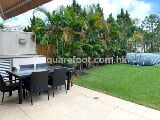 Photo Nice garden apartment in Discovery Bay - ID:...