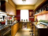 Photo Apartment for sale in Wah Fu