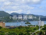 Photo 躉場.西貢半山 Sai Kung, 獨立屋/Detached House 建築面積/GA...