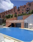 Photo Repulse bay town house