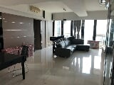 Photo Residential For Rent: Hong Kong Sheung Shui...