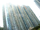 Photo Bel-air, ph 2 - south towers - twr 6