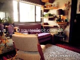 Photo Nice STUDIO apartment in Po Hing Fong