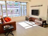Photo Newly Renovated 2 Rooms Apartment in the Heart...