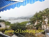 Photo Sai kung village duplex