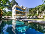 Photo Sai Kung Village House Utmost Privacy